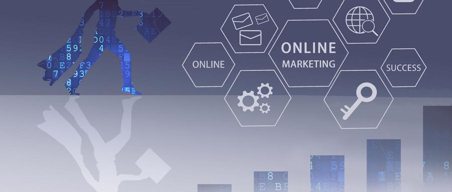 创新券商客服模式 打造优质服务体验