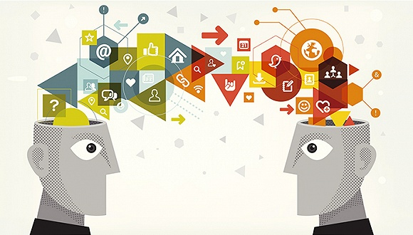 伴随移动互联网和IT行业的迅速发展,知识管理、自然语言理解、自动学习等技术趋于成熟,智能机器人取得了快速发展。其应用从实验室发展到电信、金融、政务、个人互联网信息服务等商用领域;应用形式从娱乐聊天衍生出了自动客服、智能营销、内容导航、智能语音控制等功能;服务覆盖的国内用户总数已经超过2亿,全球1000强公司中有20%采用智能机器人系统来提高服务水平。智能机器人逐渐走入大众的生活。 智能机器人应用在客服工作中有着显而易见的优势。一是提高用户感知,为企业在线客服、新媒体客服等提供统一智能的自助服务支撑,减少